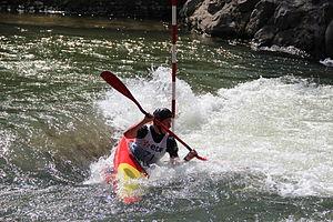 Slalom des capitouls - 15.JPG