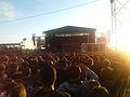 Slayer Sonisphere 2010 Warszawa.jpg