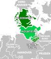 SleeswijkHolsteinLauenburg1848.png