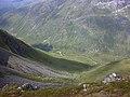 Slopes north of Sgurr Fhuaran - geograph.org.uk - 601814.jpg
