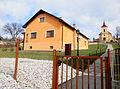 Slovakia15Sedlice19.JPG
