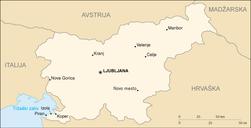 Slovenia-map sl.png