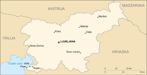 Slovenia-map sl.png