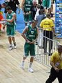 Slovenia vs. Great Britain at EuroBasket 2009 (15).jpg