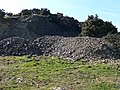 Small quarry near Prion - geograph.org.uk - 1806089.jpg