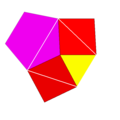 Small rhombicosidodecahedron vertfig.png