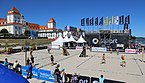 Smart Beach Tour 2013 at Binz 02.jpg