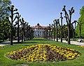 Smetana gardens and Lazne 5 - Karlovy Vary, Czech Republic - panoramio.jpg