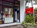 Smile Shop of Bali-Entrance and Sign.jpeg