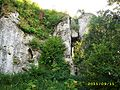 Smoleń skały - panoramio.jpg