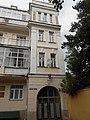 Smolensk, Karl Marx Street, 12A - 06.jpg