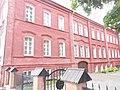 Smolensk, Studencheskaya street 6 - 2.jpg
