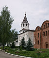 Smolensk BarbaraChurch.JPG