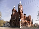 Smolensk Catholic Church 2.JPG