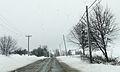 Snow (4394878101).jpg