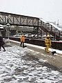 Snow Removal (11310452615).jpg