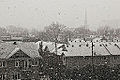 Snowfall (8288499839).jpg
