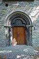 Soest-090816-9777-Alt-St-Thomae-Portal.jpg