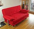 Sofa Ligne Roset (fcm).jpg