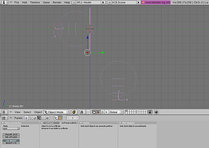 Blender 3D: Noob to Pro/Soft Body with wind - Wikibooks