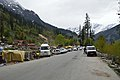 Solang Valley Road - Kullu 2014-05-10 2556.JPG