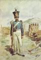 Soldado do Real Corpo de Artífices Engenheiros, 1820-1833 - Ribeiro Artur.png