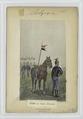 Soldat en tenue d'exercice. 1897 (NYPL b14896507-88953).tiff