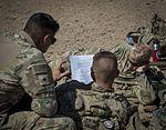 Soldiers train in Djibouti 170108-F-QX786-0202.jpg