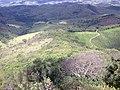 Soledade de Minas - State of Minas Gerais, Brazil - panoramio (11).jpg