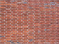 Solna Brick wall Stretcher bond variation1.jpg