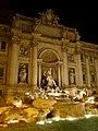 Some pieces of Rome - panoramio (7).jpg
