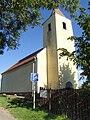 Somló hegy Margit kápolna.JPG