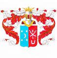 Somov Family Coat of Arms.jpg