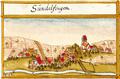 Sondelfingen, Reutlingen, Andreas Kieser.png