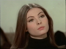Sonia Petrovna.png