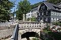 Sonneberg-Muehlgasse.jpg