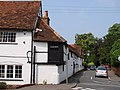 Sonning High Street - geograph.org.uk - 833959.jpg
