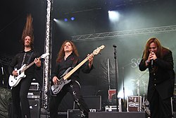 Sons of seasons-andernach summers end open air-2010.jpg
