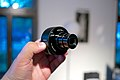 Sony DSC-QX10 smartphone attachable lens-style camera.jpg