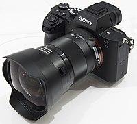 Sony a7 II with FE 28mm F2 and fisheye converter - Crop.jpg