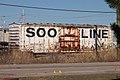 Soo Line boxcar.jpg