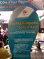 Sophia Antipolis 04.jpg