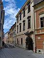 Sopron-2012-7-14 (49).jpg