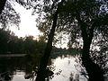 Sosnivs'kyi district, Cherkasy, Cherkas'ka oblast, Ukraine - panoramio (36).jpg