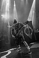 Soulfly @ 70000 tons of metal 2015 04.jpg