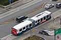 Sound Transit 540 to Kirkland (5735797939).jpg