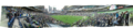 Sounders pano.png