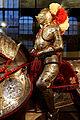 Sous l'égide de Mars - Ensemble équestre pour le roi Erik XIV de Suède - 044.jpg