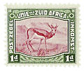SouthAfrica-Stamp-1923-Springbok.jpg