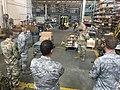 South Carolina National Guard (48661088533).jpg